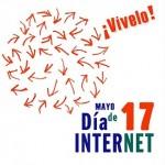 dia de internet__________