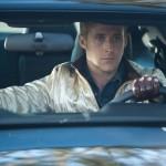Drive: Fecha de lanzamiento en Blu-ray