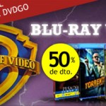 dvdgo-aniversario-oferta-warner