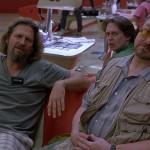 El Gran Lebowski en Blu-ray a un precio irrisorio