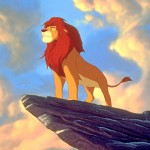 el-rey-león-edición-diamante-fecha-confirmada-blu-ray