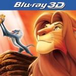 el-rey-leon-blu-ray-3d