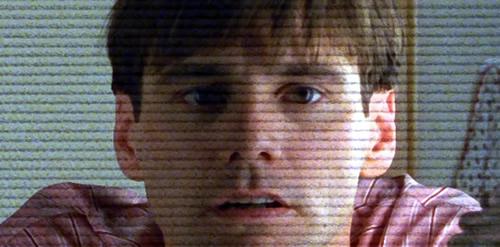 Carátula El show de Truman Blu-ray