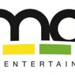 emon-home-entertainment-logo