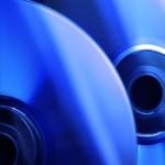 estrenos-dvd-blu-ray-lanzamientos-del-15-al-2-L-1