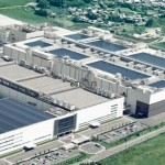 fabrica-kameyama