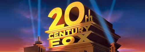 Lanzamientos Fox Blu-ray junio