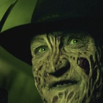 Carátula Freddy VS Jason Blu-ray