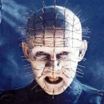 Hellraiser Blu-ray USA
