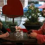Ganadores Sorteo Historias de San Valentín Blu-ray