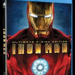 iron-man-blu-ray