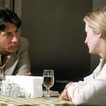 Kramer contra Kramer Blu-ray