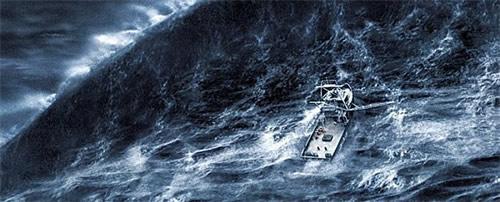 http://www.1080b.com/wp-content/la_tormenta_perfecta.jpg