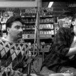 lanzamiento clerks blu ray