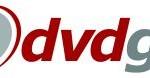 logo dvdgo