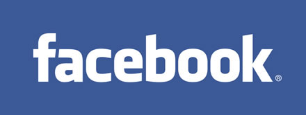 Concurso Facebook HDBits