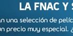 Ofertas Blu-ray FNAC