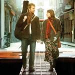 Once (Una vez) se editaría en Blu-ray el 25 de abril en exclusiva para MediaMarkt
