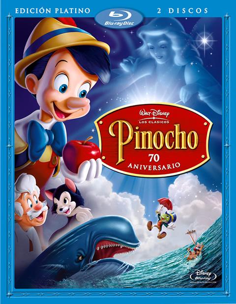 Pinocho dame un silbidito latino dating