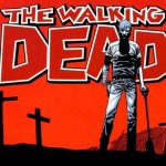 red-walking-dead
