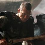 Sorteo Furia de titanes y Al límite Blu-ray
