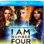 soy-el-numeroo-cuatro-uk-blu-ray
