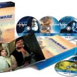 star-wars-blu-ray-packaging