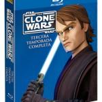star-wars-clone-wars-temporada-3-blu-ray