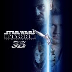 star-wars-episodio-i-la-amenaza-fantasma-blu-ray-3d