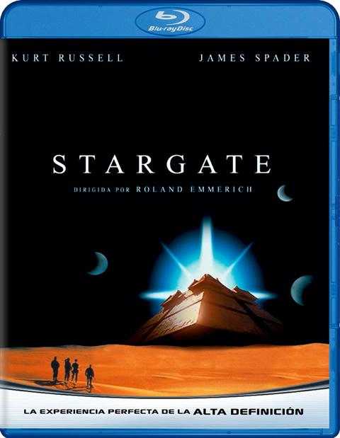 StarGate- La pelicula stargate-bd-480a