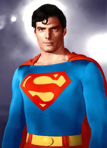 pon una imagen relacionada con la anterior - Página 2 Superman_christopher-reeve