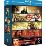superpack-blu-ray-warner