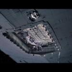 Comparativa DVD/Blu-ray Star Wars Episodio IV