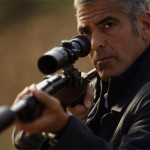 the-american-george-clooney