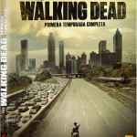 thewalkingdead_bluray
