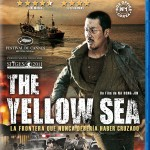 http://www.1080b.com/blu-ray/caratula-the-yellow-sea/16867