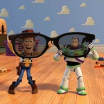 toy_story_1_2_3d