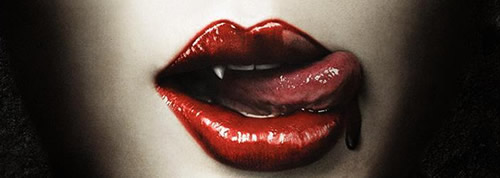 True Blood: 1ª temporada Blu-ray