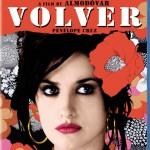 Volver Blu-Ray USA