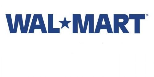 ofertas de walmart. Friday, Ofertas, Walmart