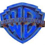 warner_bros_blu_logo-2