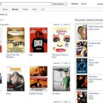 youtube-movie-rental-page-5171873